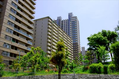 floor-apartment-view