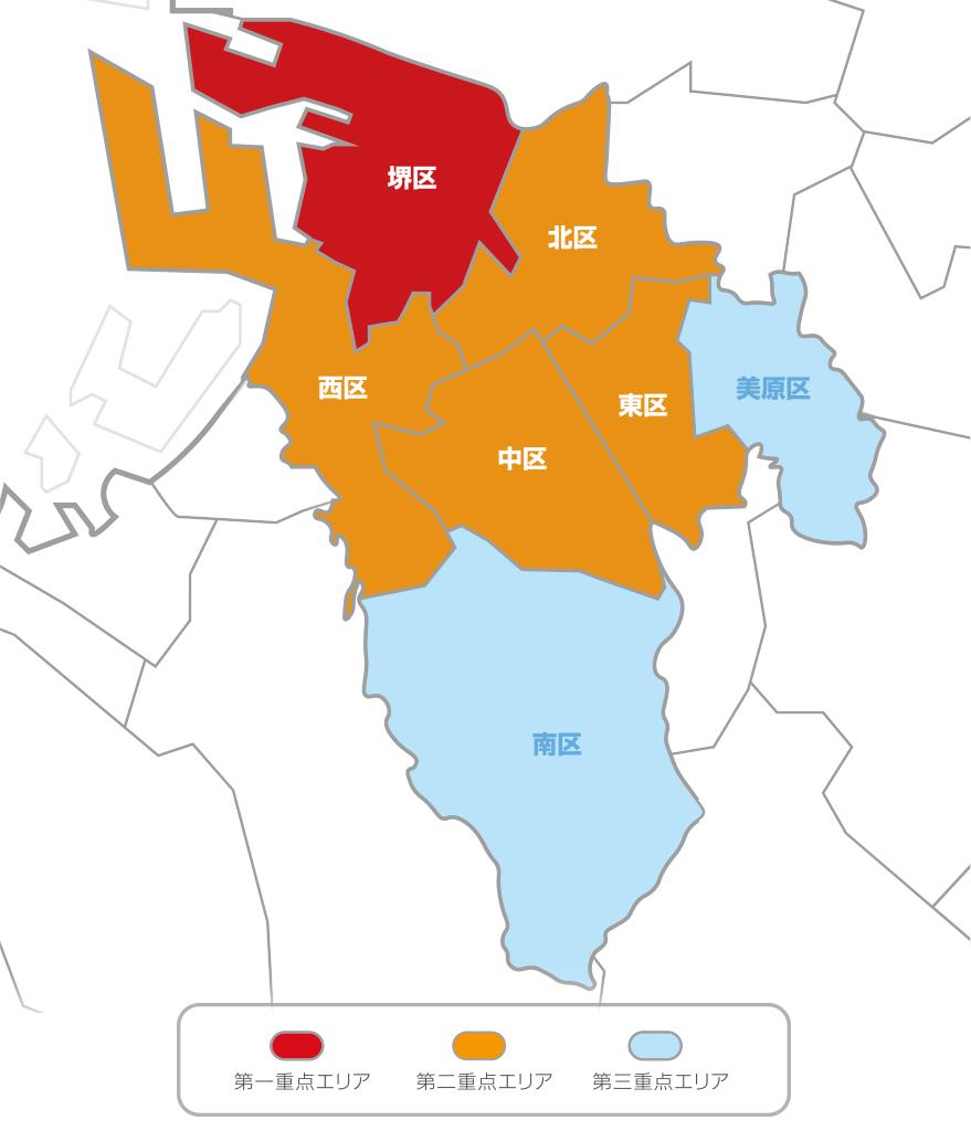 地図堺22